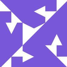 sivakami's avatar