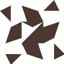 sivakarthick_itsthe1's avatar