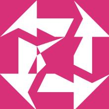 sivakl_2001's avatar