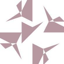 Sivakumar1988's avatar