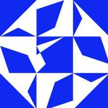 SivakumarRallabhandi's avatar