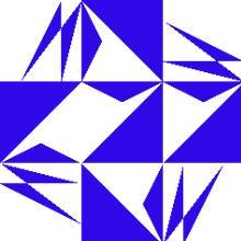 sivambe's avatar
