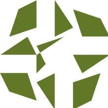 Sivan770's avatar