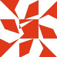 sivanaganna's avatar