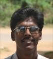 Sivapragasam's avatar