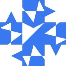 Sivasmr's avatar