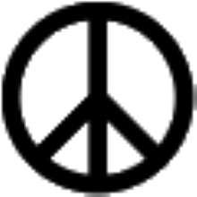 sivilian's avatar
