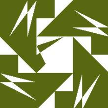 siwonshi's avatar