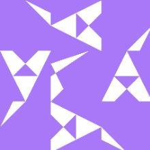 six_sic6's avatar