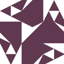 sixfree's avatar