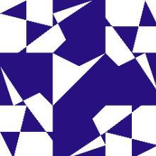 Sixon's avatar
