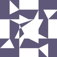 sizarahmad's avatar