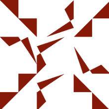 Sizy458's avatar