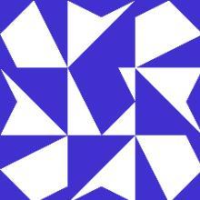 sizzleQ's avatar