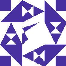 sjacksonOSI's avatar