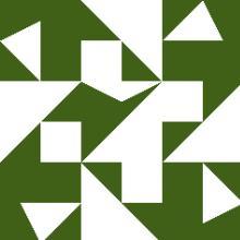 sjan177's avatar