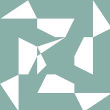 sjb500's avatar