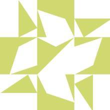 SJB99's avatar
