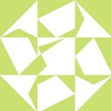 sjcatanese's avatar