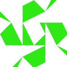 sjdmd's avatar