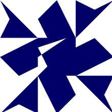 SJeppe's avatar
