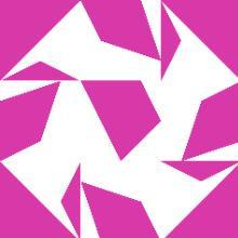 sjian1151's avatar