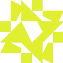 sjirak's avatar