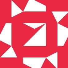 sjjekapu's avatar