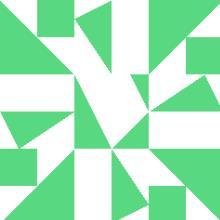 sjkwon_unioneinc's avatar