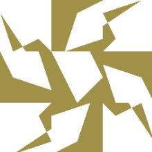 SJL25's avatar
