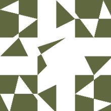 sjlee8785's avatar