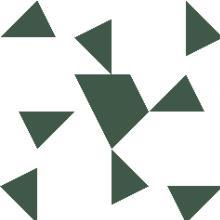 SJM08's avatar
