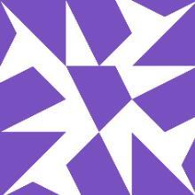SJM09's avatar