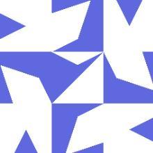 sjmartin3's avatar