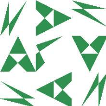 Sjmry1's avatar