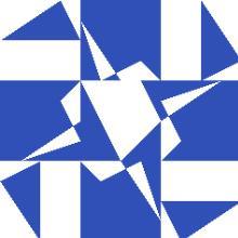 sjnewcity's avatar