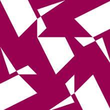 Sjoerd66's avatar