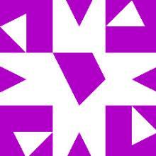 SjoerdvW's avatar