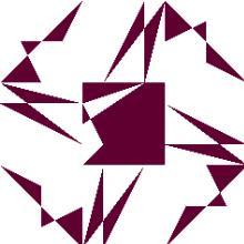 sjohnny's avatar