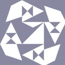 SJosi's avatar