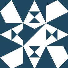 SJP777's avatar