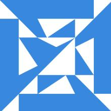 SJPYSHST's avatar