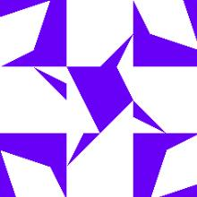 SJT00's avatar