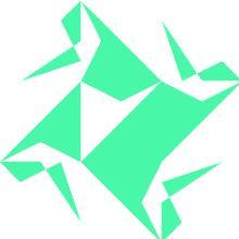 SJTU_JQ's avatar