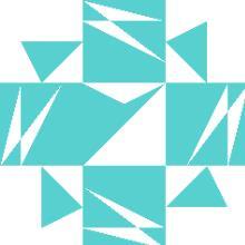 Sjvr's avatar