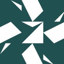 SJWSD62's avatar