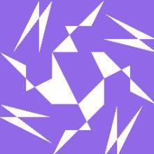 SK-TECH's avatar