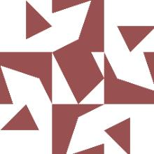 SK04's avatar