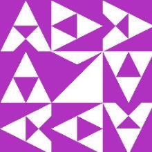 sk0601's avatar