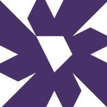 sk12346's avatar